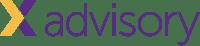 Trax Advisory logo