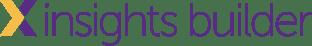 TRAX Insights Builder Logo