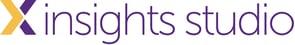 TRAX Insights Studio Logo