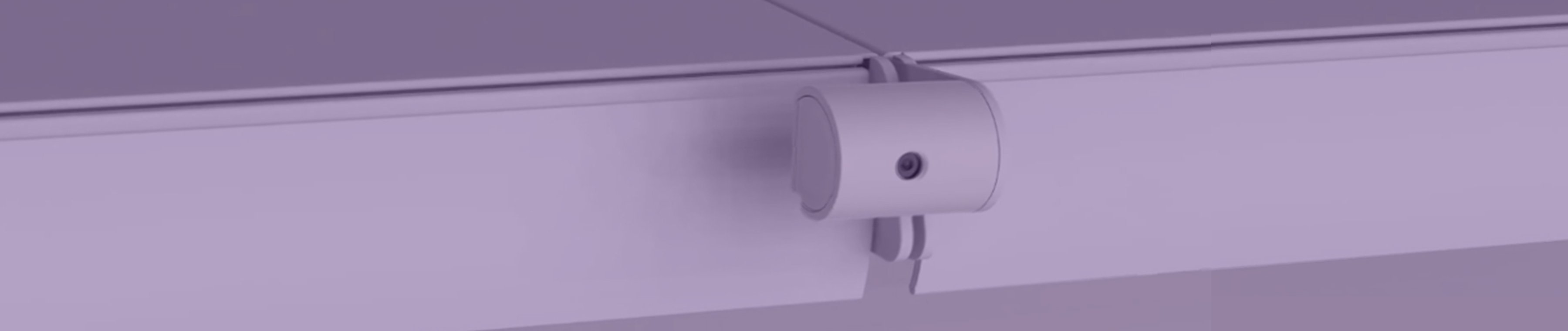 Retail COVID Landing Page Banner 3